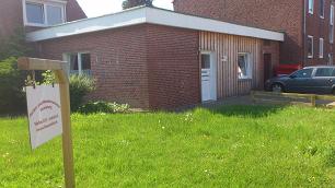 Zimmervermietung Schleusenblick Brunsbüttel