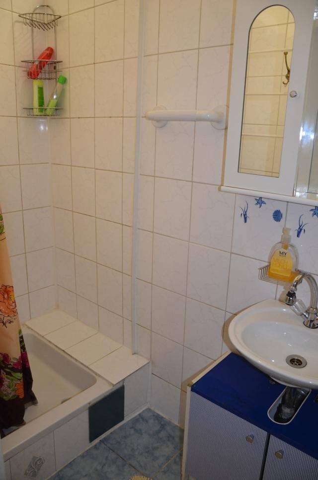 Private Gästezimmer im Zentrum Wien