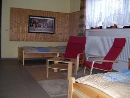 Monteurzimmer Tönjes bei Delmenhorst