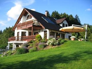Monteurunterkunft Nähe Basel