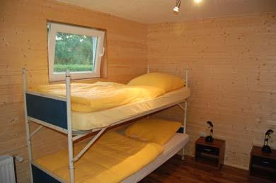 Monteurzimmer in Moormerland/Neermoor
