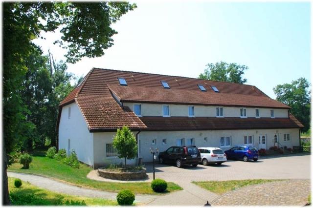 Gästehaus Hermann