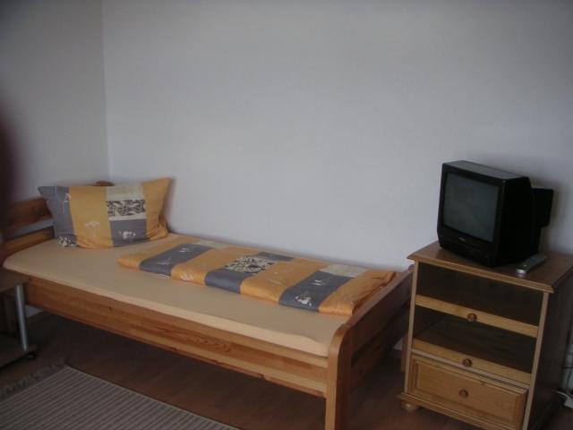 Zimmervermietung Reilingen