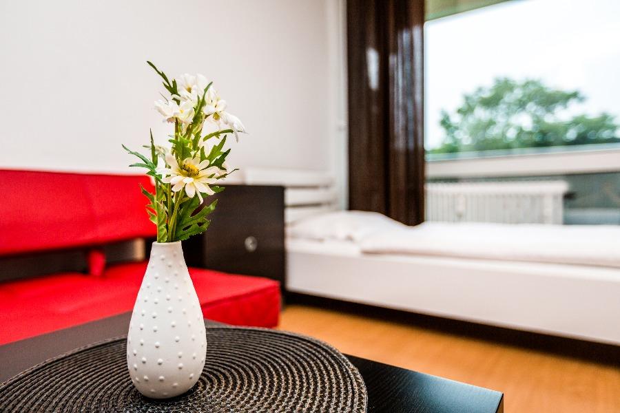 Monteurwohnungen in Köln